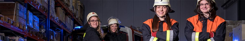 KFV-Frauen-1.jpg