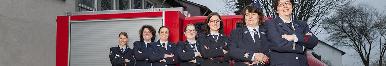 KFV-Frauen-Gruppe.jpg