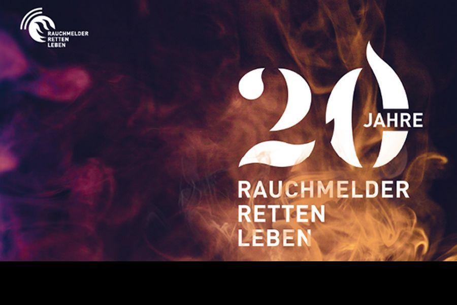 Rauchmeldertag_Frontpage.jpg
