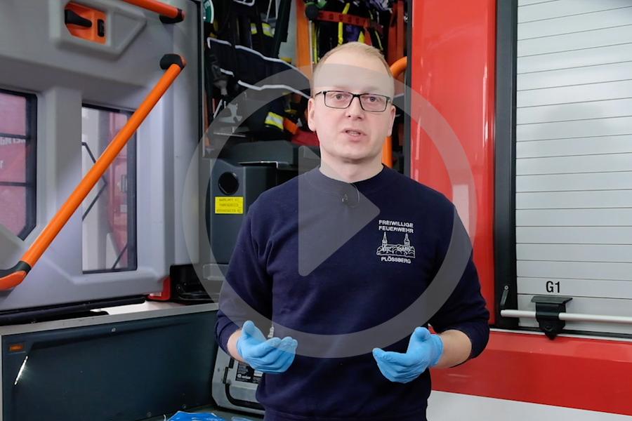 Hygiene-Feuerwehr-Teaser-Video.jpg