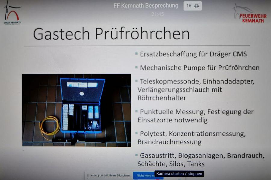 2021-03-24_Kemnath_Feuerwehr_Gefahrstoffübung-Messtechnik-virtuell_DenzMichael_1.jpg