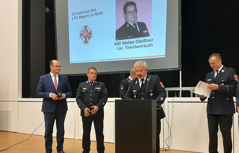 Delegiertenversammlung-Erbendorf.jpg